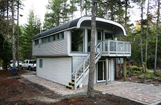 "Photo 2: 7 GARIBALDI Drive in Whistler: Black Tusk - Pinecrest House for sale in ""BLACK TUSK"" : MLS®# R2014772"