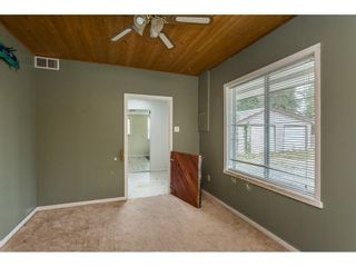 Photo 18: 3763 244 Street in Langley: Otter District House for sale : MLS®# R2616217