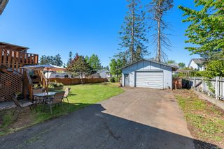Photo 38: 4639 Macintyre Ave in : CV Courtenay East House for sale (Comox Valley)  : MLS®# 876078