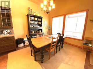 Photo 5: 651 A ROAD in Canim Lake: House for sale : MLS®# R2612890