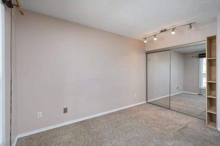 Photo 14: 211 20 ALPINE Place: St. Albert Condo for sale : MLS®# E4248468