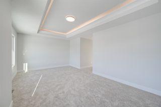 Photo 30: 9807 223 Street in Edmonton: Zone 58 House for sale : MLS®# E4238023