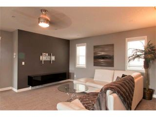 Photo 17: 104 Mahogany Court SE in Calgary: Mahogany House for sale : MLS®# C4059637