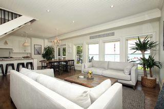 Photo 4: 119 Minnetonka Road in Innisfil: Rural Innisfil House (2-Storey) for sale : MLS®# N4779160