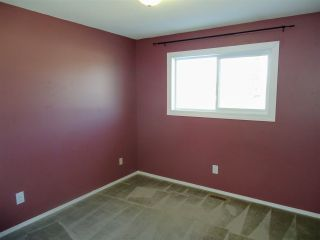 Photo 6: 130 4045 22ND Avenue in Prince George: Pinewood Townhouse for sale (PG City West (Zone 71))  : MLS®# R2352301