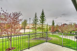 Photo 45: 212 SIMCOE Place SW in Calgary: Signal Hill Semi Detached for sale : MLS®# C4293353