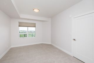 Photo 30: 837 200 Bellerose Drive: St. Albert Condo for sale : MLS®# E4251613