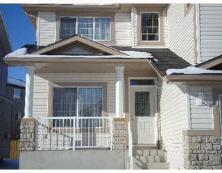 Photo 2: : Chestermere Residential Detached Single Family for sale : MLS®# C3252804