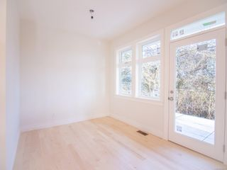 Photo 9: 3139 Bowkett Pl in : SW Portage Inlet House for sale (Saanich West)  : MLS®# 856385