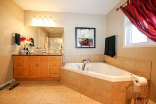 Photo 23: 8209 96 Street: Morinville House for sale : MLS®# E4250411