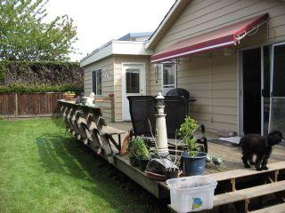 Photo 2: 5499 Chestnut Cr in Ladner: Home for sale : MLS®# V829978