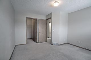 Photo 20: 121 Millview Square SW in Calgary: Millrise Row/Townhouse for sale : MLS®# A1112909