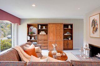 Photo 8: LA JOLLA House for sale : 4 bedrooms : 6226 Castejon Drive