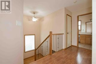 Photo 27: 68 Dowler Street in Red Deer: House for sale : MLS®# A1126800