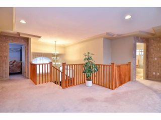 Photo 13: 15020 84 Avenue in Surrey: Bear Creek Green Timbers House for sale : MLS®# F1420871