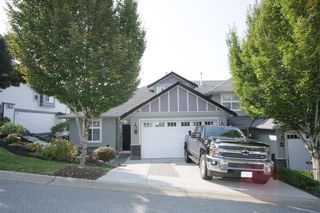 Photo 42: 37 36260 Mckee Road in Abbotsford: Abbotsford East Townhouse for sale : MLS®# R2511299