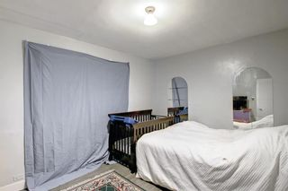 Photo 21: 456 18 Avenue NE in Calgary: Winston Heights/Mountview Detached for sale : MLS®# A1153811