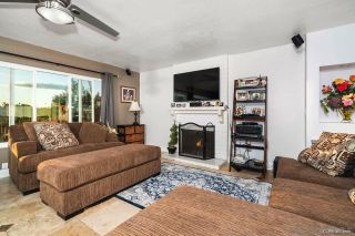 Photo 19: LA MESA House for sale : 5 bedrooms : 9804 Bonnie Vista Dr