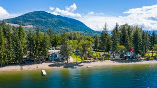 Photo 47: 1 6942 Squilax-Anglemont Road: MAGNA BAY House for sale (NORTH SHUSWAP)  : MLS®# 10233659