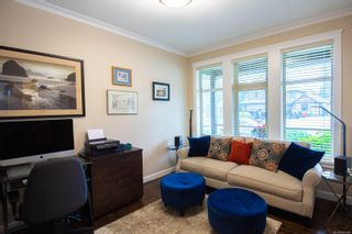 Photo 4: 101 4910 Coral Way in : Na North Nanaimo Row/Townhouse for sale (Nanaimo)  : MLS®# 855454