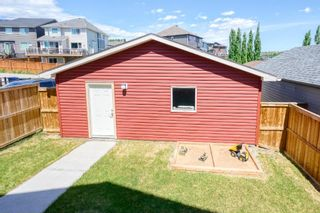 Photo 25: 188 Tuscany Valley Green NW in Calgary: Tuscany Detached for sale : MLS®# A1121281