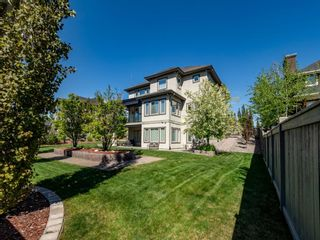 Photo 35: 43 Wentworth Mount SW in Calgary: West Springs Detached for sale : MLS®# A1115457