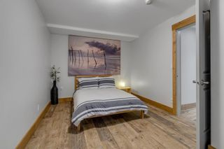 Photo 33: 169 Traders Cove Road, in Kelowna: House for sale : MLS®# 10240304