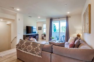 Photo 10: SAN DIEGO Condo for sale : 4 bedrooms : 1370 Calle Sandcliff #55