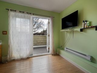 Photo 13: 8123 LAVAL Place in Vancouver: Champlain Heights Townhouse for sale (Vancouver East)  : MLS®# R2588528