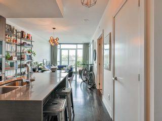 Photo 5: 409 170 Avenue Road in Toronto: Annex Condo for sale (Toronto C02)  : MLS®# C5376222