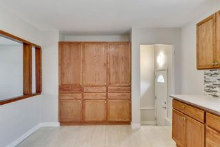 Photo 12: 2506 35 Street SE in Calgary: Southview Detached for sale : MLS®# A1146798