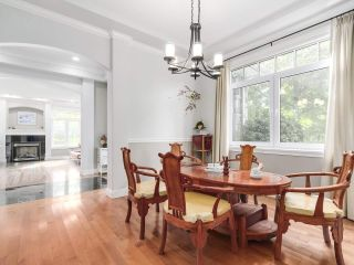 Photo 6: 2011 137A Street in Surrey: Elgin Chantrell House for sale (South Surrey White Rock)  : MLS®# R2201254