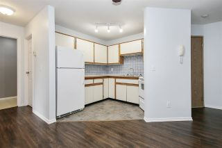 """Photo 8: 105B 45655 MCINTOSH Drive in Chilliwack: Chilliwack W Young-Well Condo for sale in """"McIntosh Place"""" : MLS®# R2515821"""