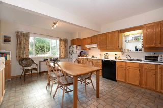 Photo 9: 3004 W 14TH AVENUE in Vancouver: Kitsilano House for sale (Vancouver West)  : MLS®# R2519953