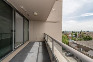 """Photo 11: 408 4160 ALBERT Street in Burnaby: Vancouver Heights Condo for sale in """"CARLETON TERRACE"""" (Burnaby North)  : MLS®# R2076499"""