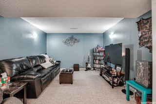Photo 16: 1114 Confederation Drive in Saskatoon: Massey Place Residential for sale : MLS®# SK849347