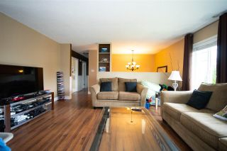 Photo 13: 2317 CASCADE Street in Abbotsford: Abbotsford West House for sale : MLS®# R2549498