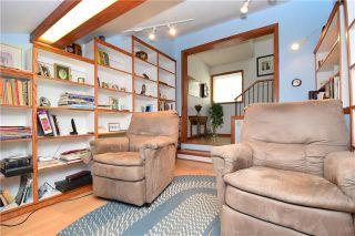 Photo 10: 4 611 St Anne's Road in Winnipeg: Meadowood Condominium for sale (2E)  : MLS®# 1919387