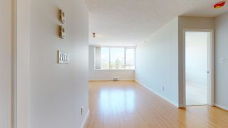 """Photo 15: 1507 9868 CAMERON Street in Burnaby: Sullivan Heights Condo for sale in """"Silhouette"""" (Burnaby North)  : MLS®# R2478390"""