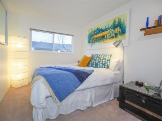 """Photo 13: 1 41449 GOVERNMENT Road in Squamish: Brackendale Townhouse for sale in """"Emerald Estates"""" : MLS®# R2431358"""