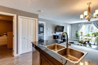 Photo 14: 4207 1317 27 Street SE in Calgary: Albert Park/Radisson Heights Apartment for sale : MLS®# A1126561