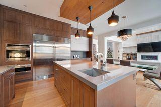 Photo 15: 3543 WATSON Point in Edmonton: Zone 56 House for sale : MLS®# E4248335