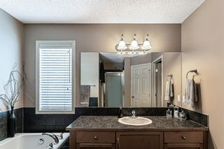 Photo 20: 44 SHERWOOD Crescent NW in Calgary: Sherwood Detached for sale : MLS®# A1068084