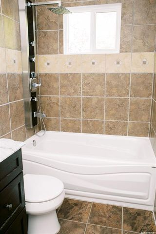 Photo 23: 117 Acadia Court in Saskatoon: West College Park Residential for sale : MLS®# SK870453