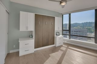 """Photo 15: 1604 110 BREW Street in Port Moody: Port Moody Centre Condo for sale in """"ARIA 1 at SUTER BROOK"""" : MLS®# R2414522"""