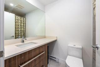 Photo 12: 404 3070 Kilpatrick Ave in : CV Courtenay City Condo for sale (Comox Valley)  : MLS®# 861783