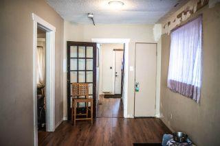 "Photo 11: 1827 PANDORA Street in Vancouver: Hastings House for sale in ""VANCOUVER EAST"" (Vancouver East)  : MLS®# R2249621"