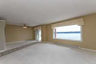 Photo 20: 15 523 Island Hwy in : CR Campbell River Central Condo for sale (Campbell River)  : MLS®# 884027