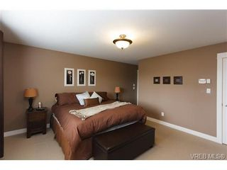 Photo 15: 4042 Copperfield Lane in VICTORIA: SW Glanford House for sale (Saanich West)  : MLS®# 652436