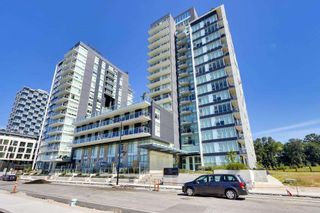 """Photo 22: 1008 3581 E KENT AVENUE NORTH in Vancouver: South Marine Condo for sale in """"WESGROUP AVALON PARK 2"""" (Vancouver East)  : MLS®# R2588723"""